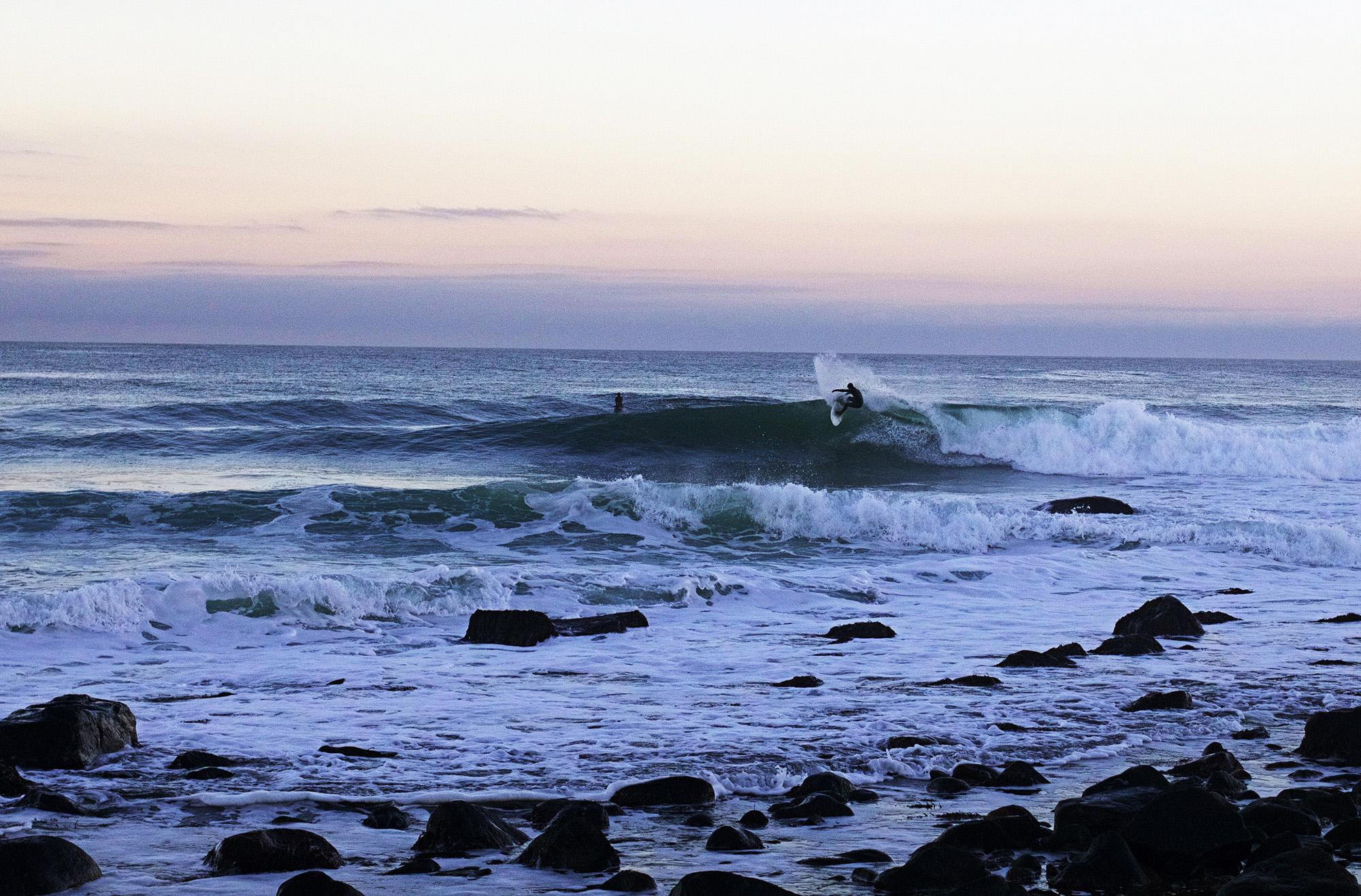 1-19-17 MTK Surfer 3.jpg