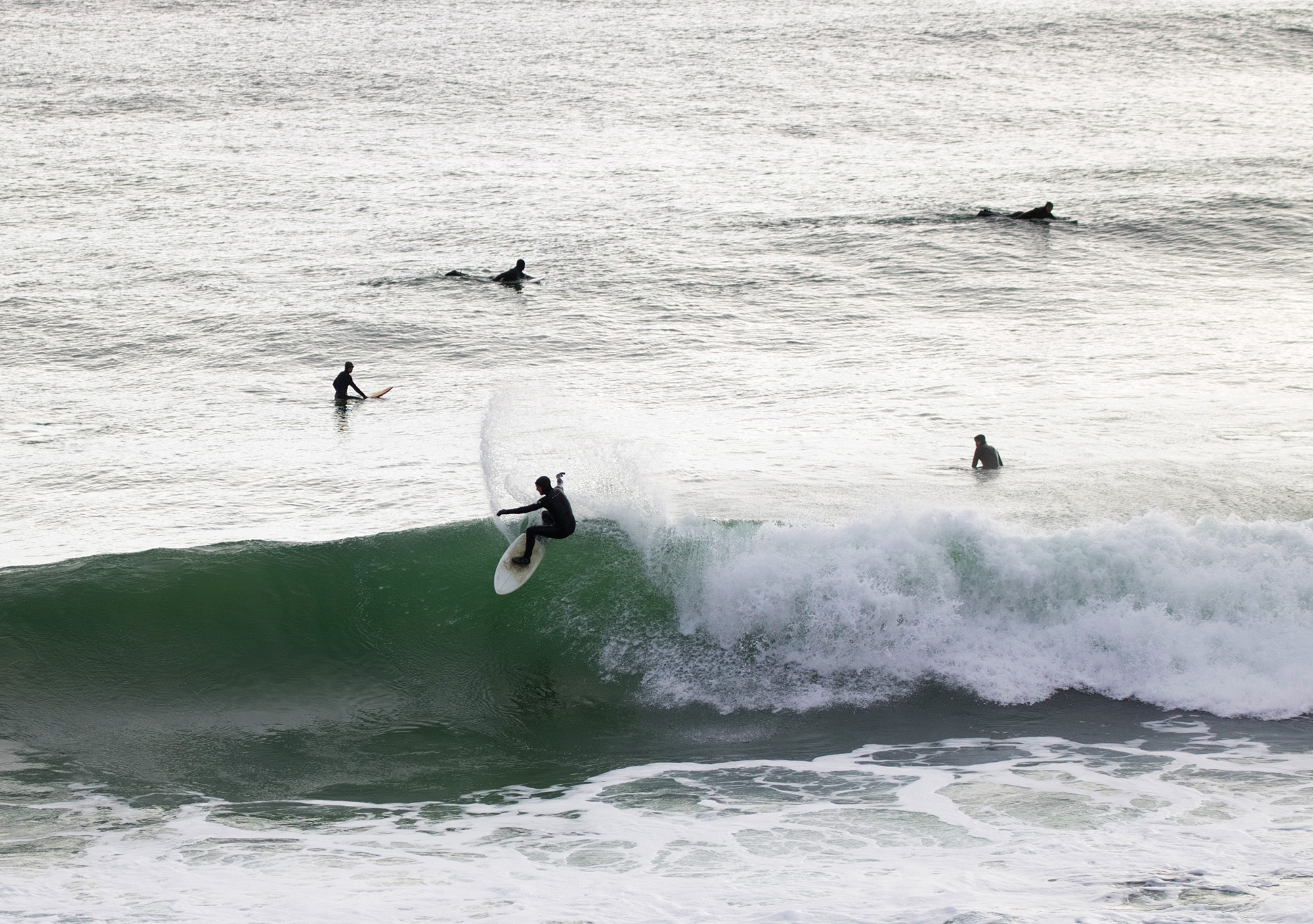 1-19-17 MTK Surfer 4.jpg