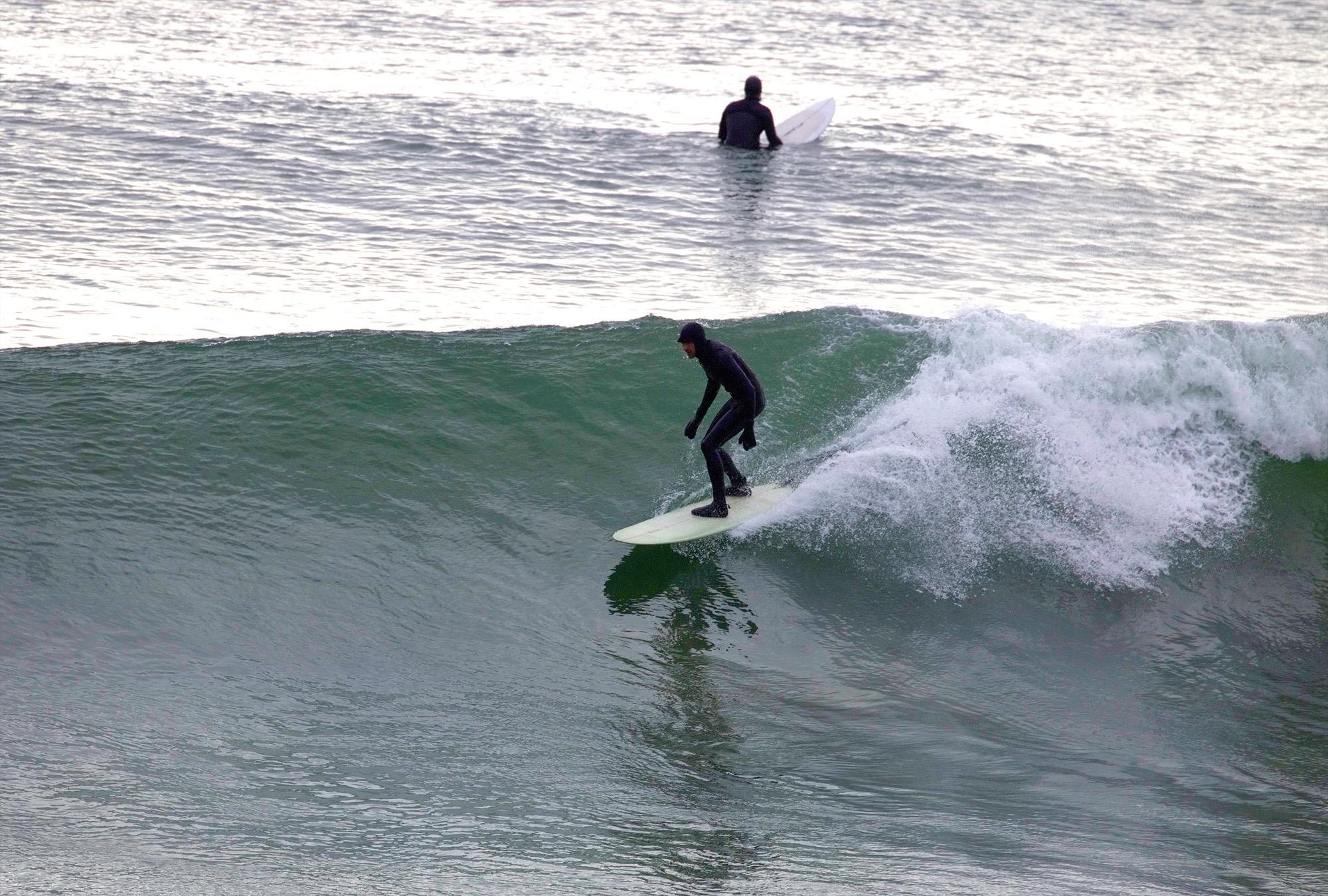 1-19-17 MTK Surfer 5.jpg