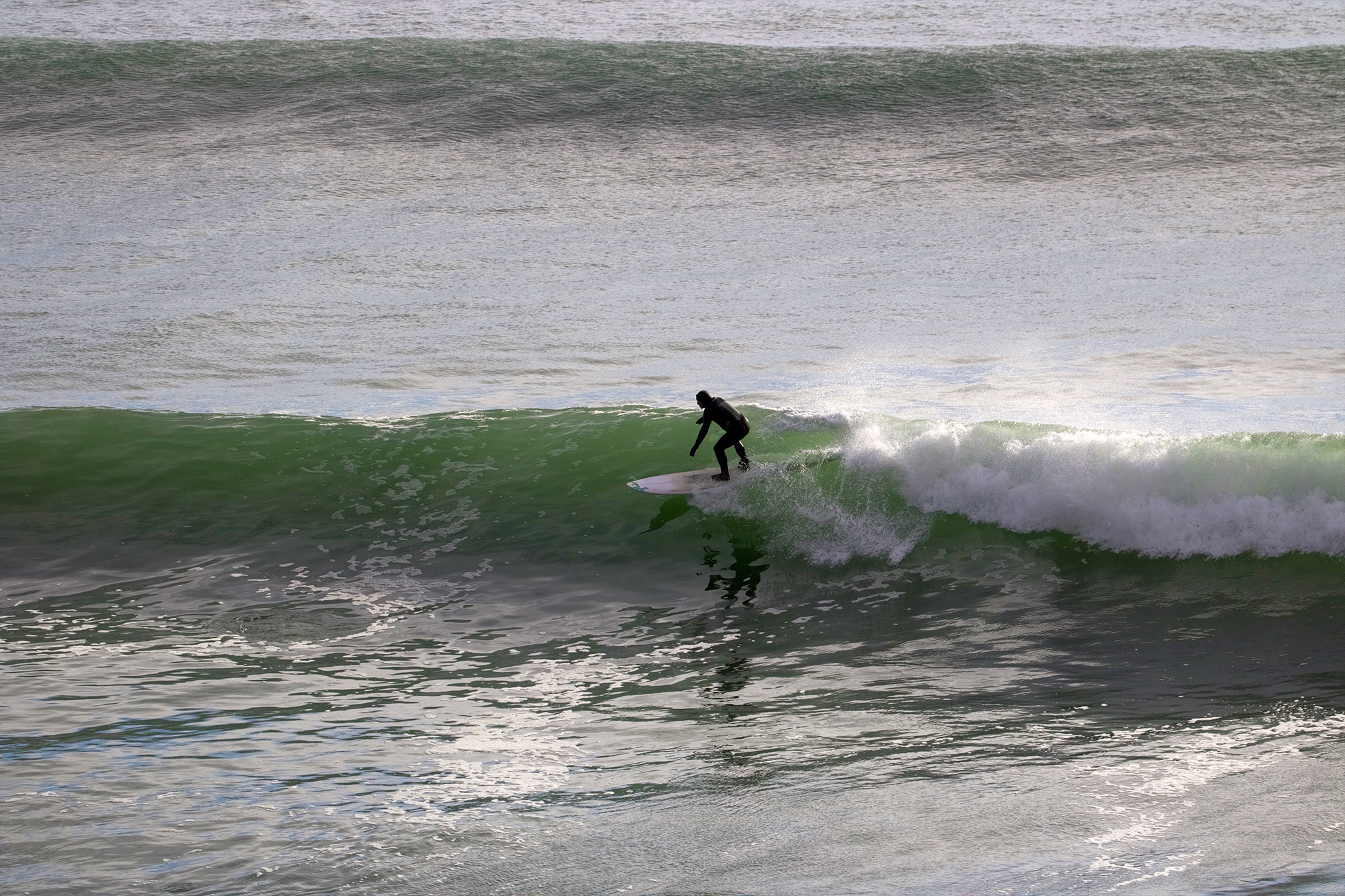1-19-17 MTK Surfer 7.jpg