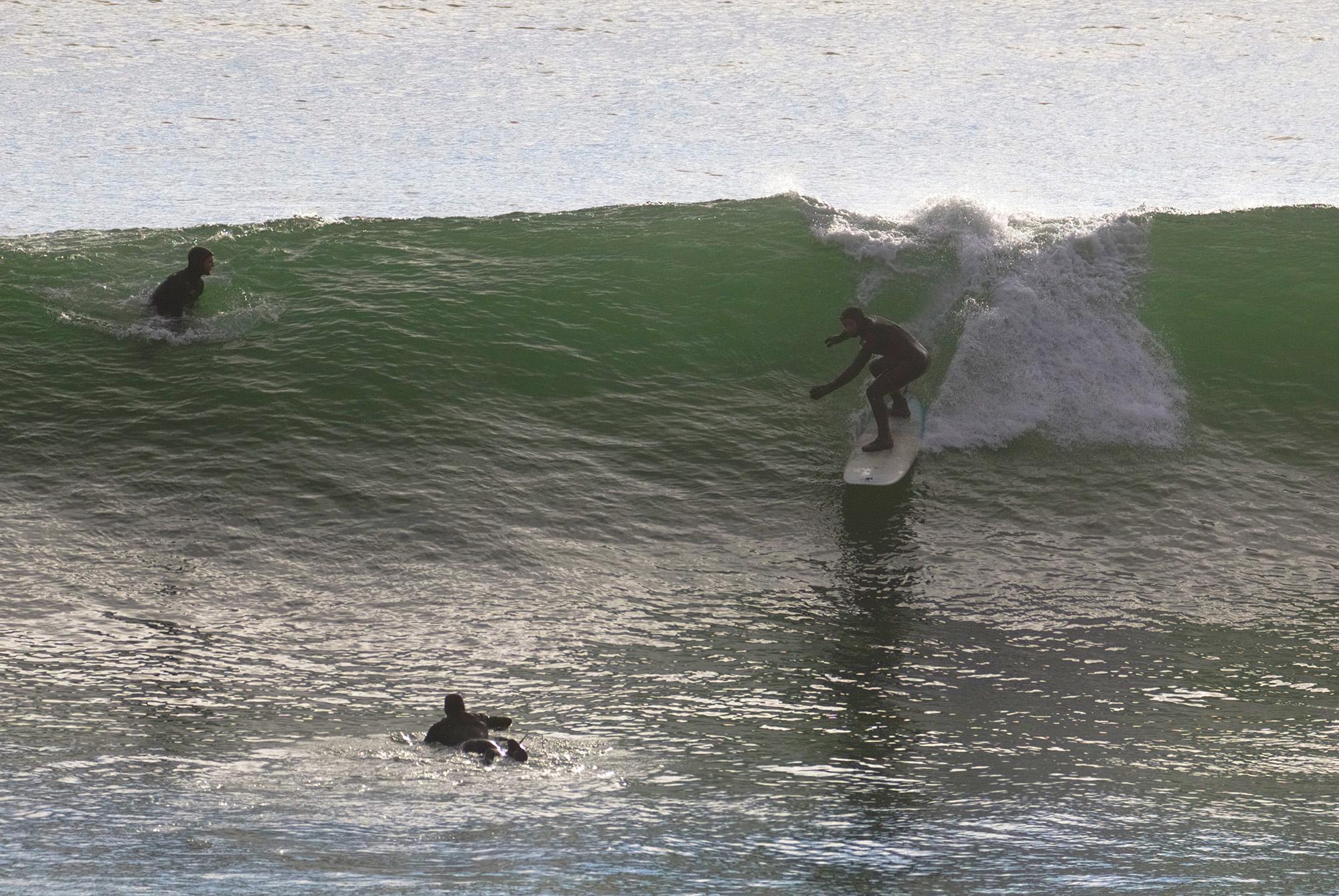 1-19-17 MTK Surfer 9.jpg