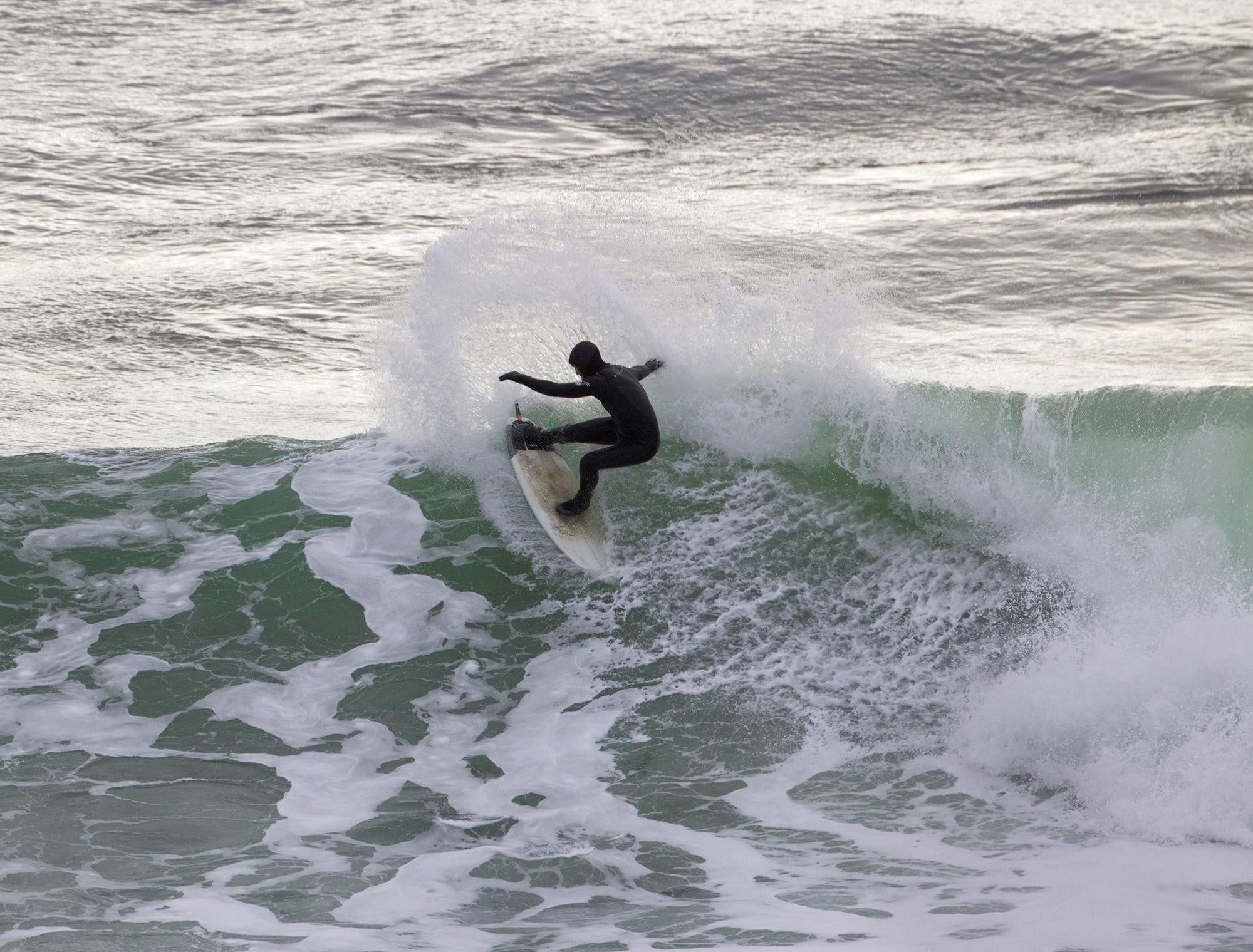 1-19-17 MTK Surfer 10.jpg