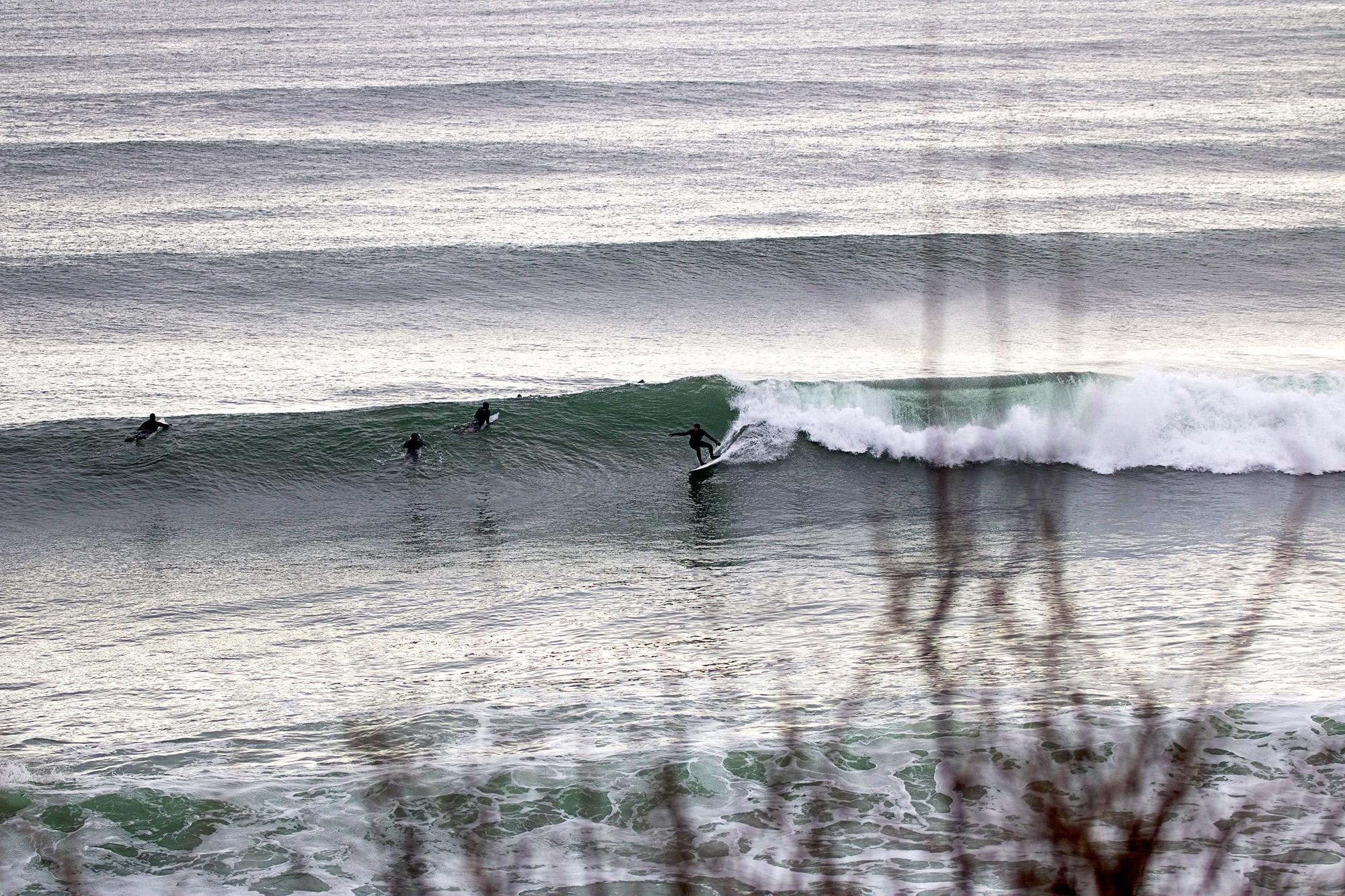 1-19-17 MTK Surfer 11.jpg