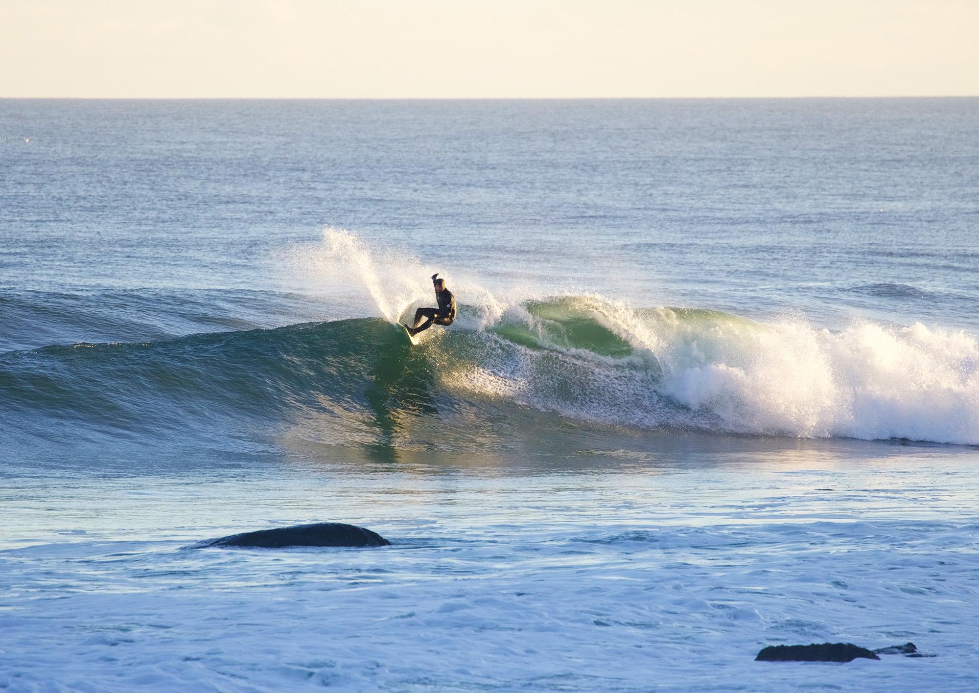 1-19-17 MTK Surfer 12.jpg