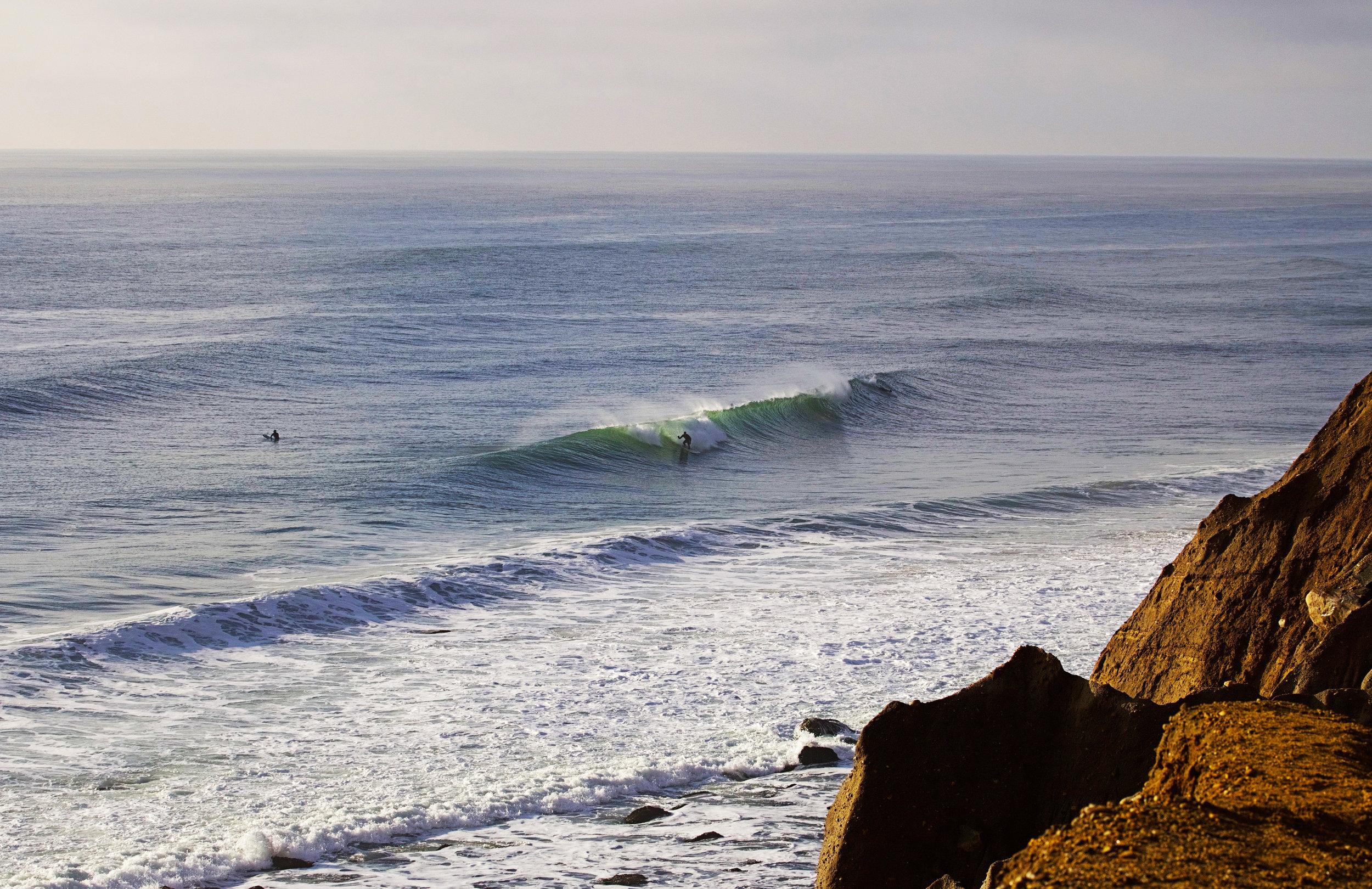 1-19-17 MTK Surfer 8.jpg