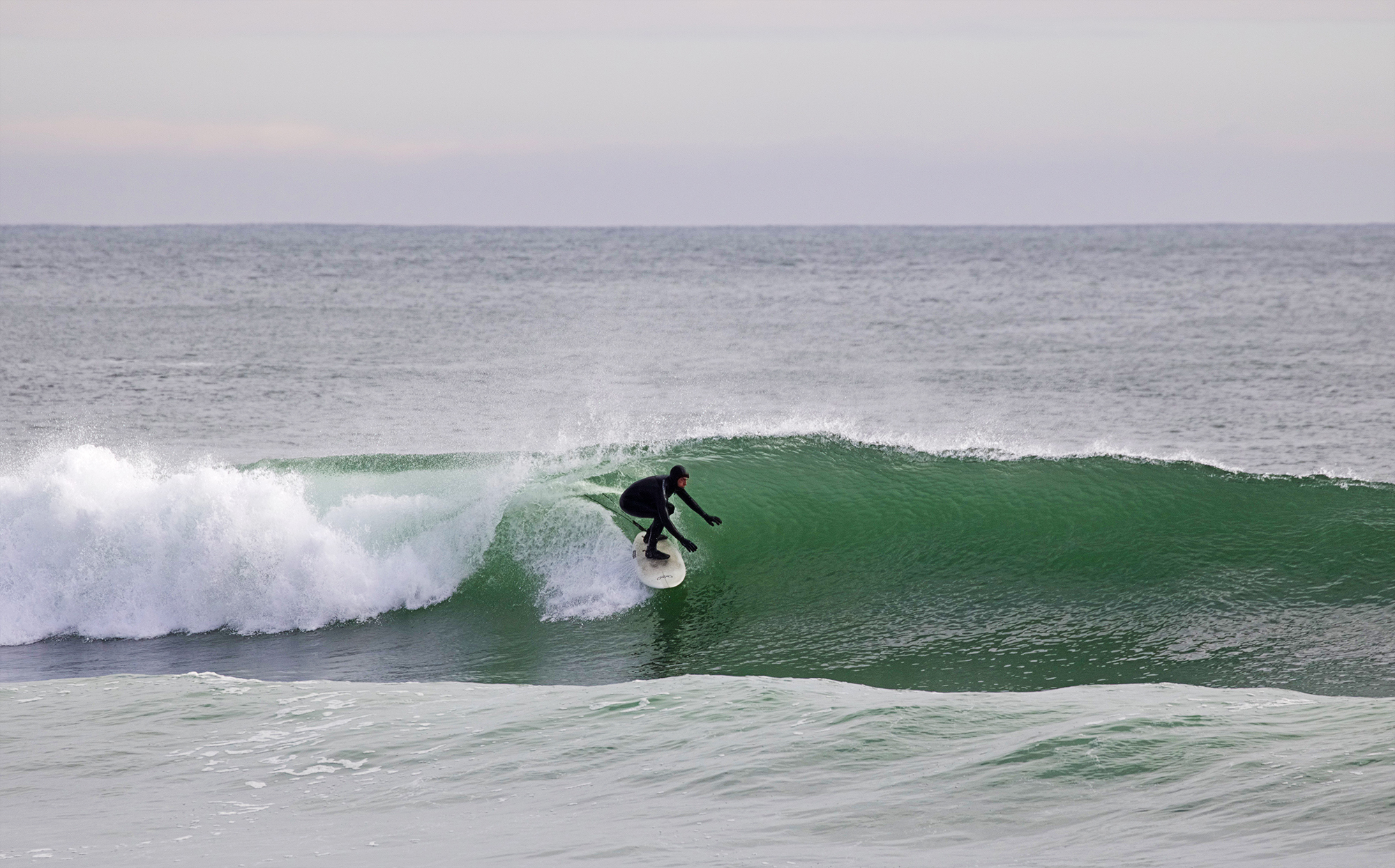 1-19-17 MTK Surfer 15 copy.jpg