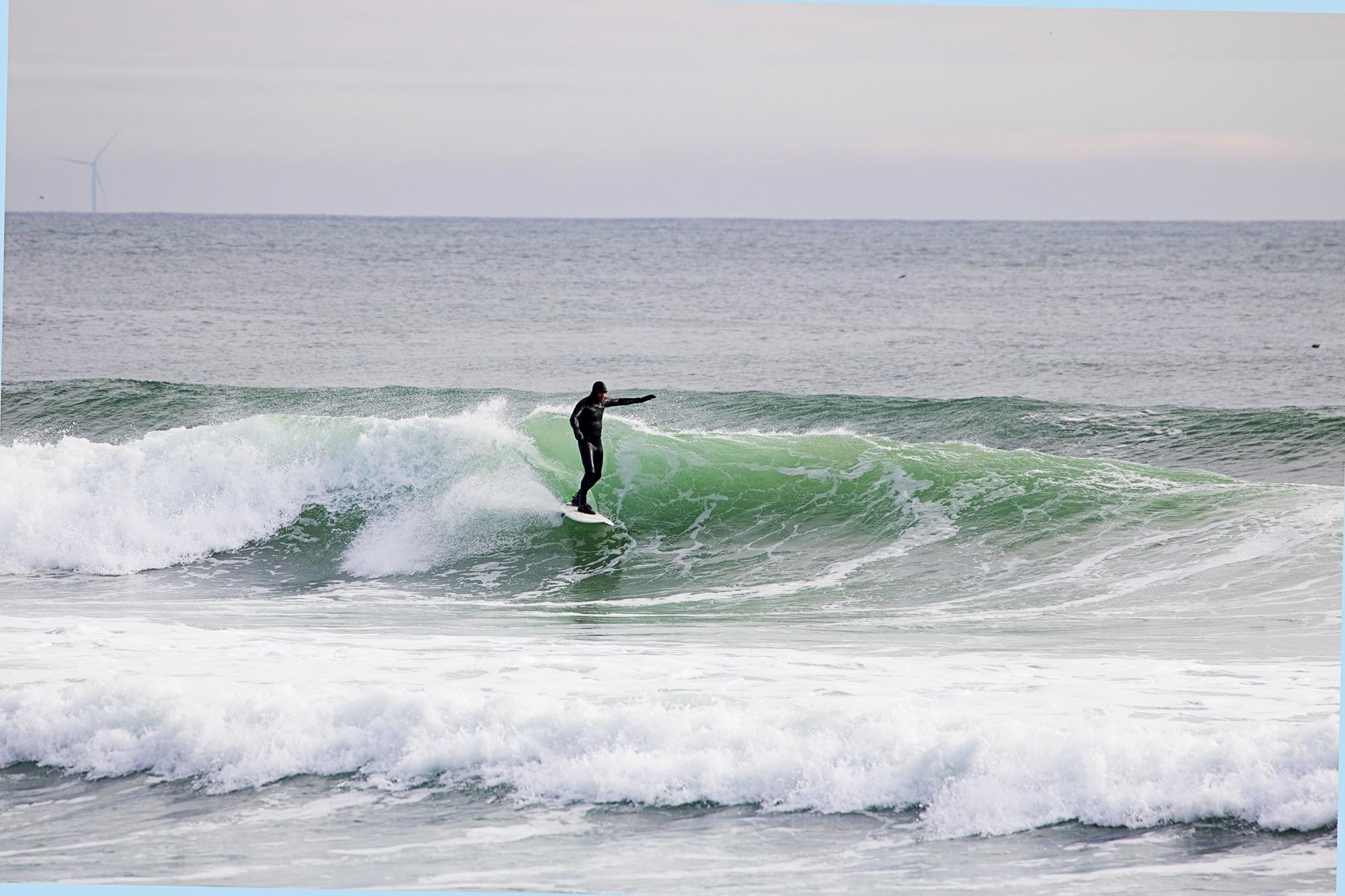 1-19-17 MTK Surfer 16.jpg