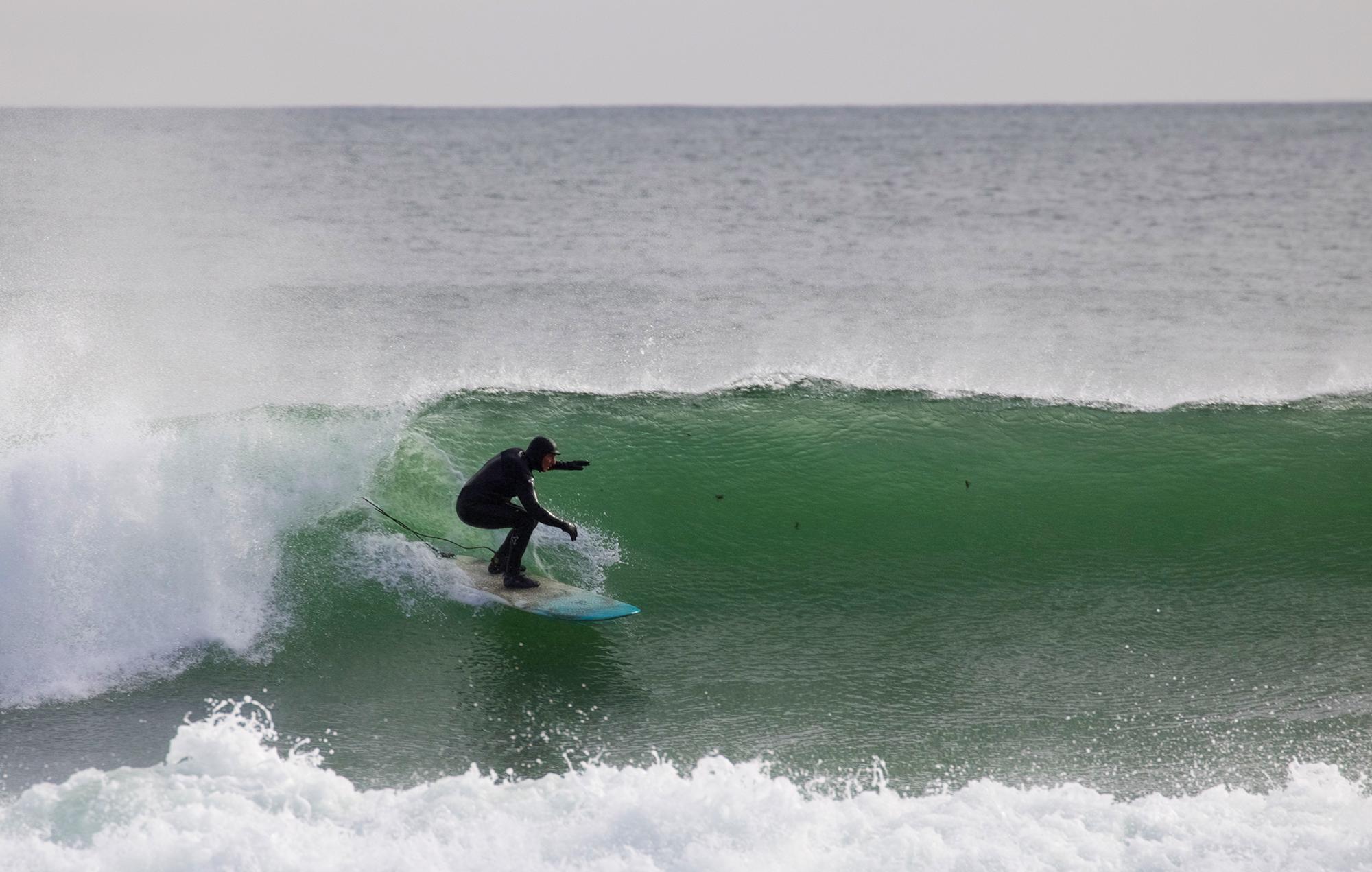 1-19-17 MTK Surfer 17.jpg