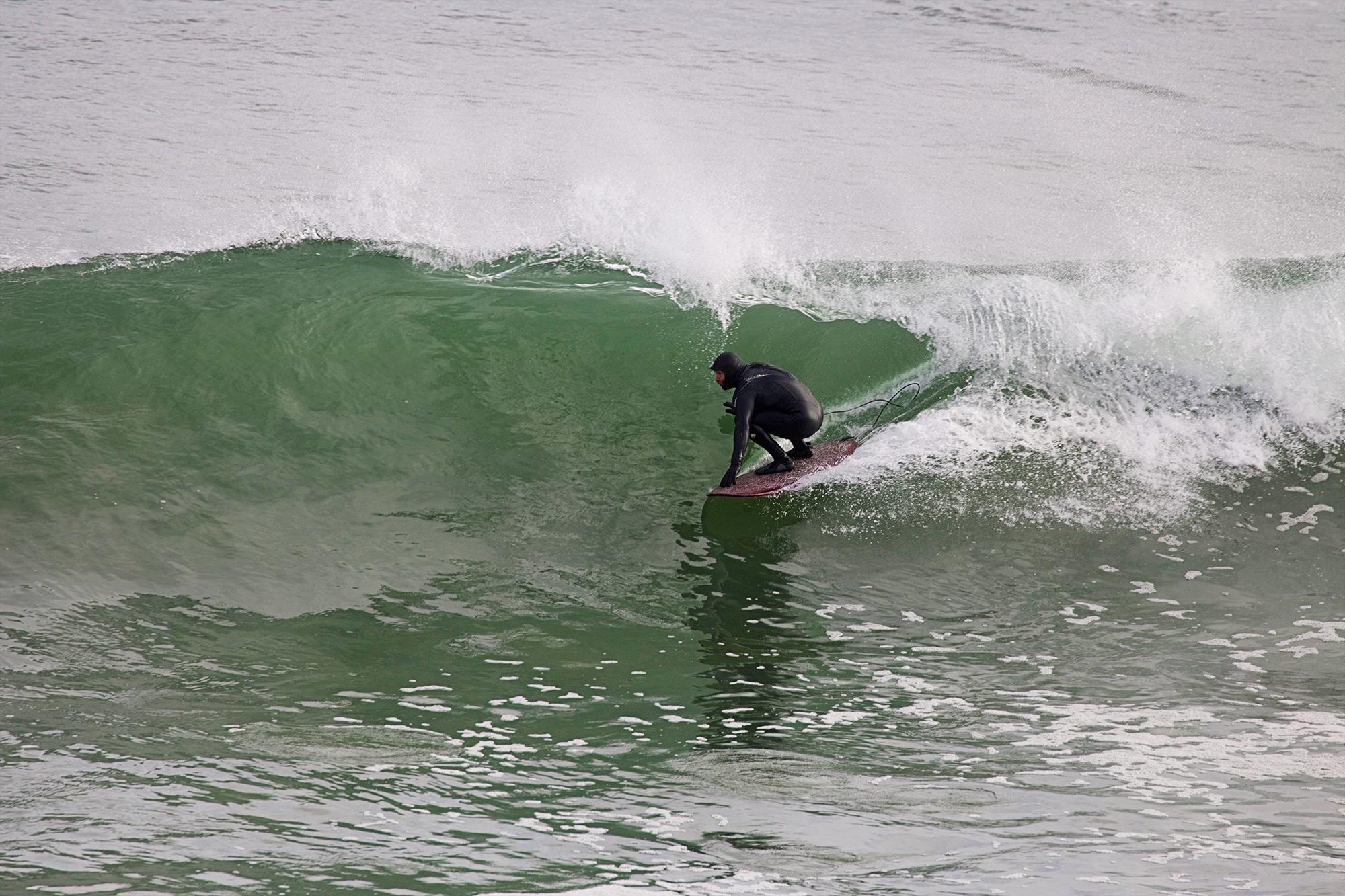 1-19-17 MTK Surfer 19.jpg