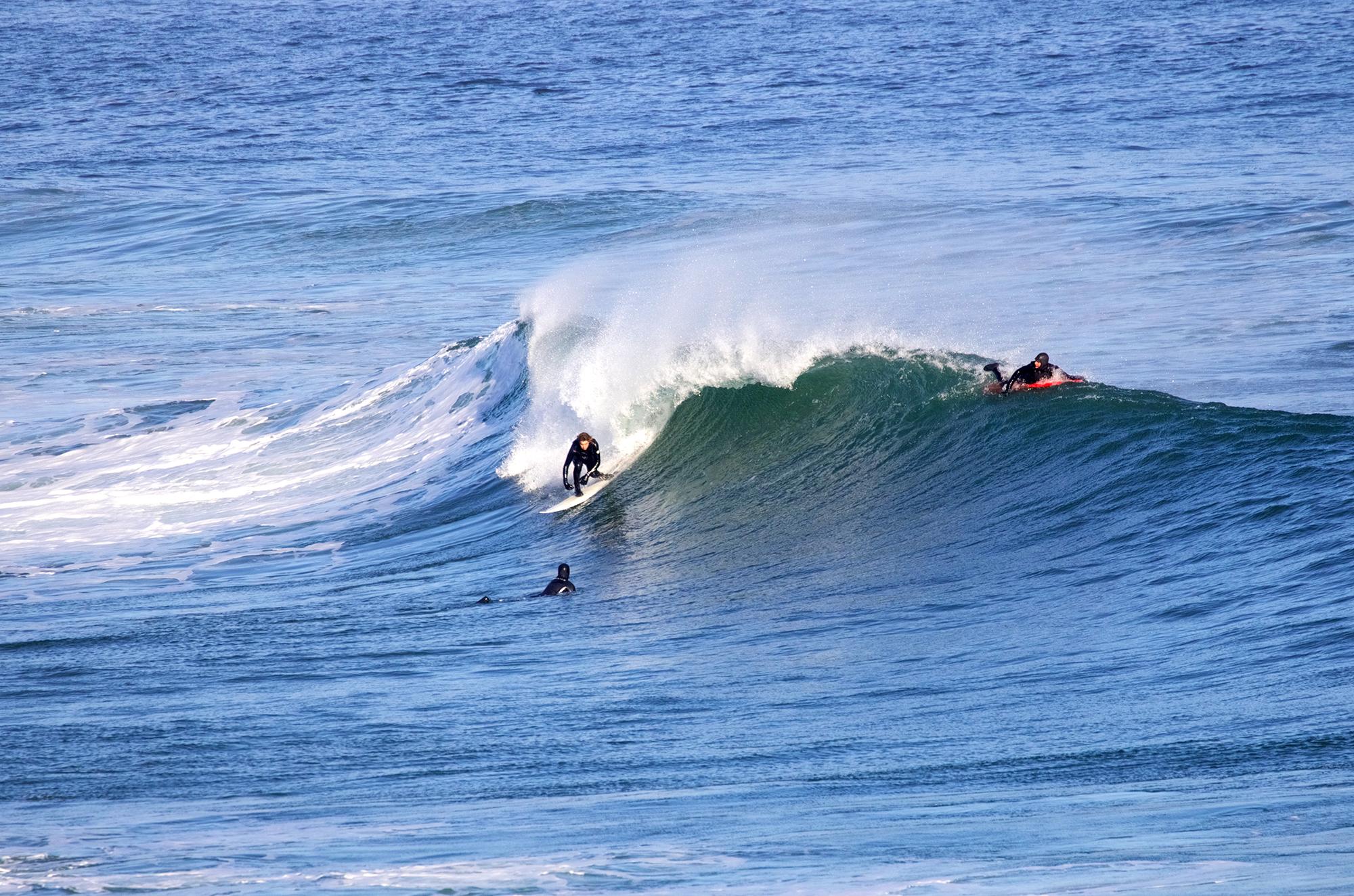 1-19-17 MTK Surfer 20.jpg