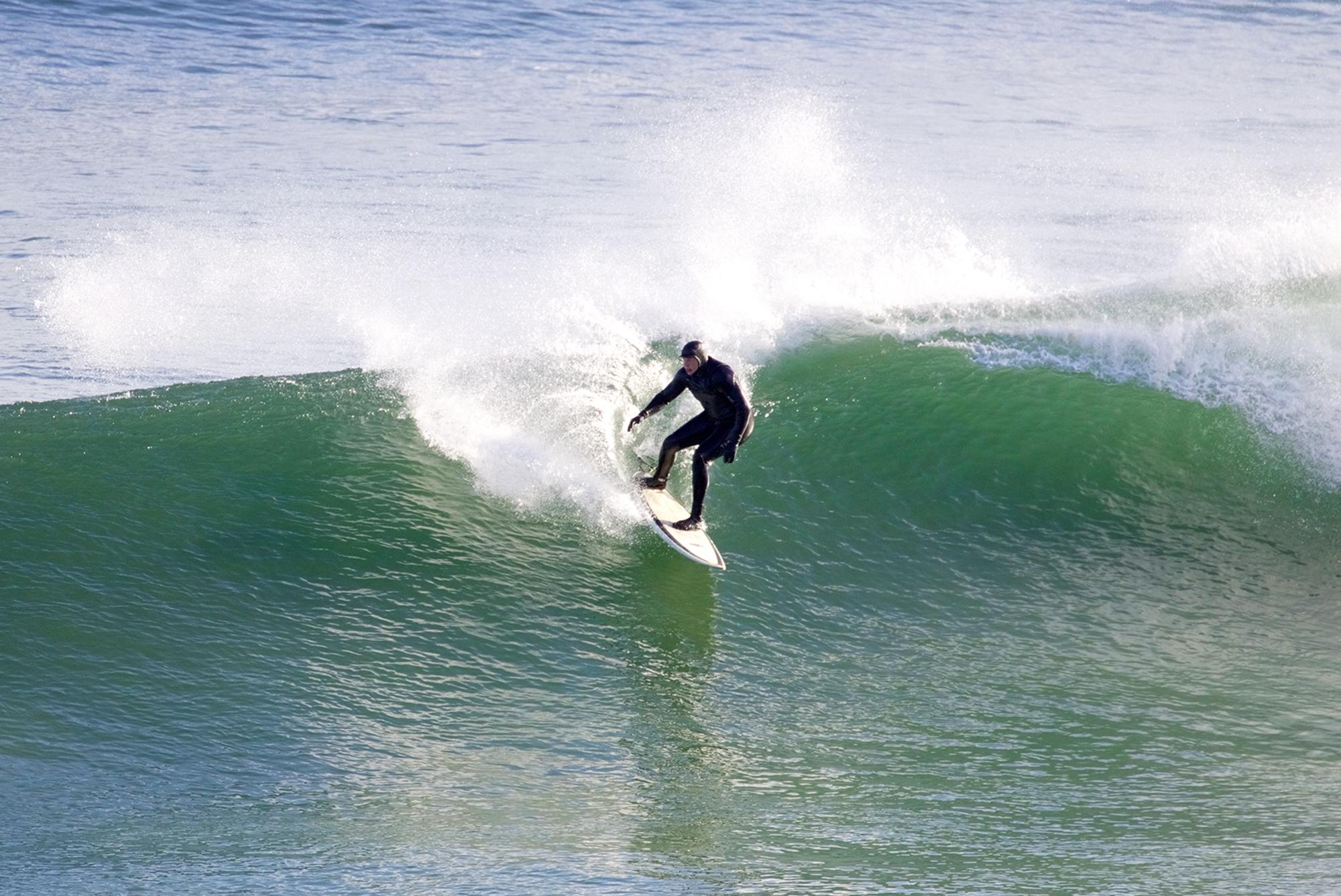 1-19-17 MTK Surfer 21.jpg