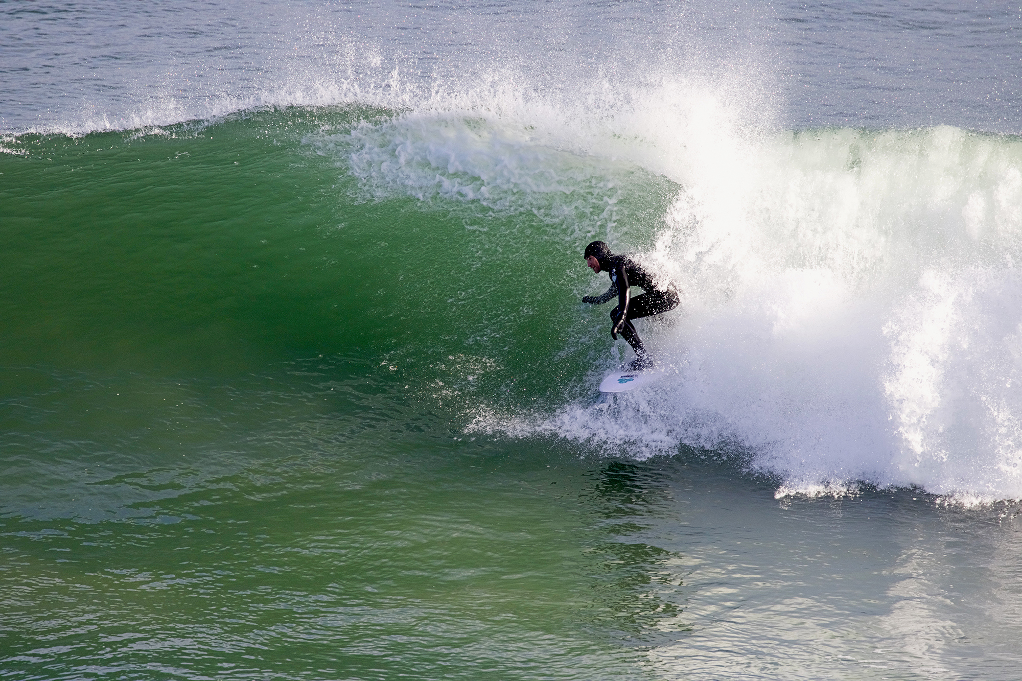 1-19-17 MTK Surfer 22.jpg