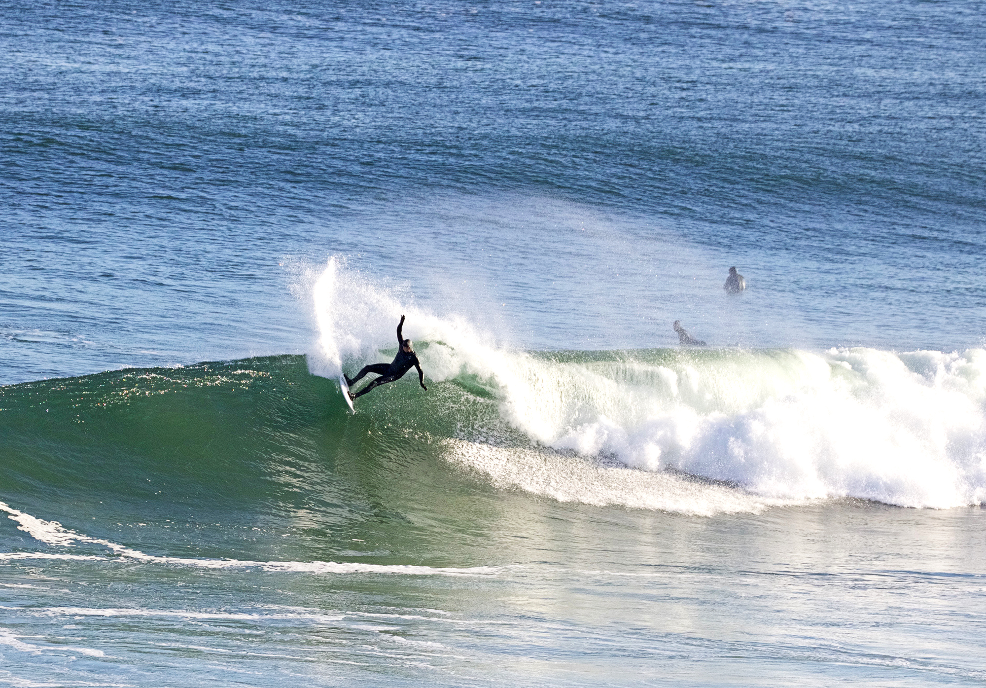 1-19-17 MTK Surfer 24.jpg