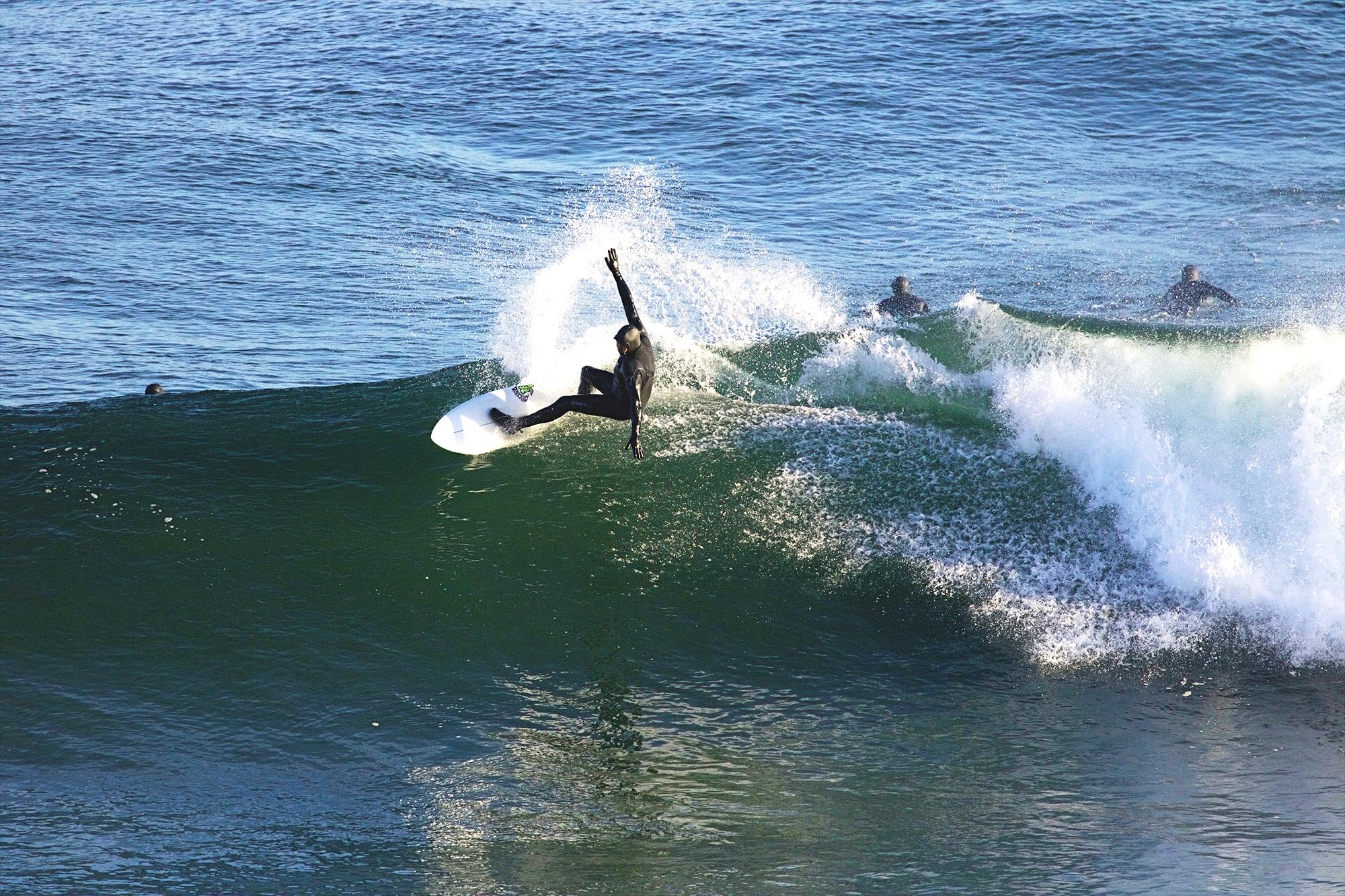 1-19-17 MTK Surfer 25.jpg