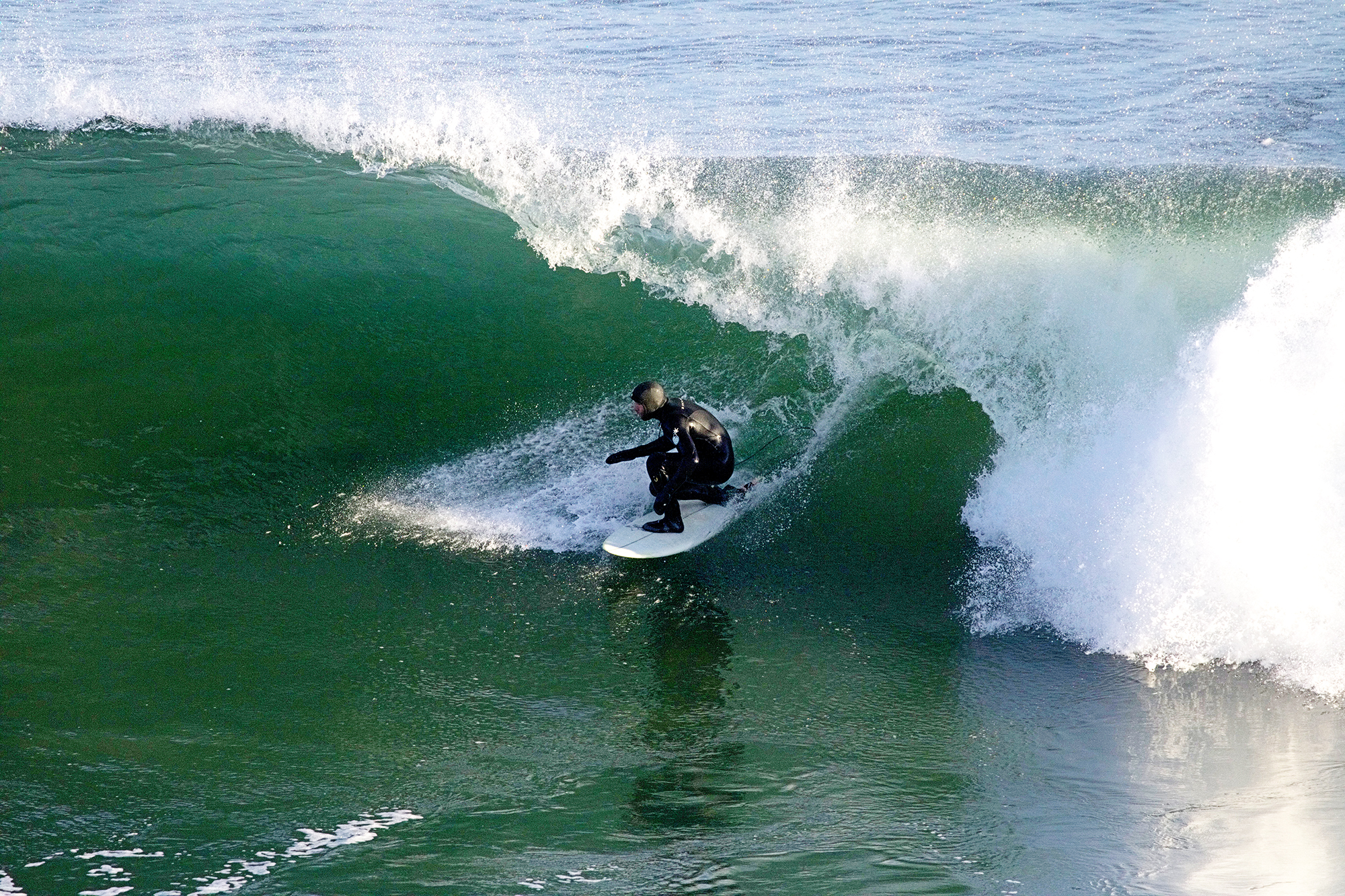 1-19-17 MTK Surfer 26.jpg