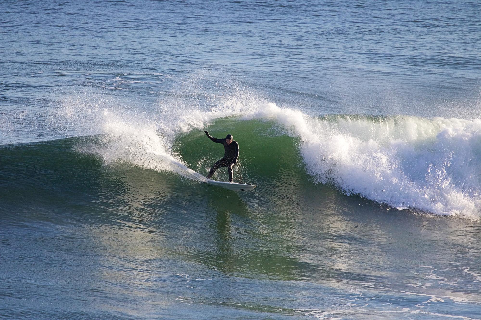 1-19-17 MTK Surfer 29.jpg