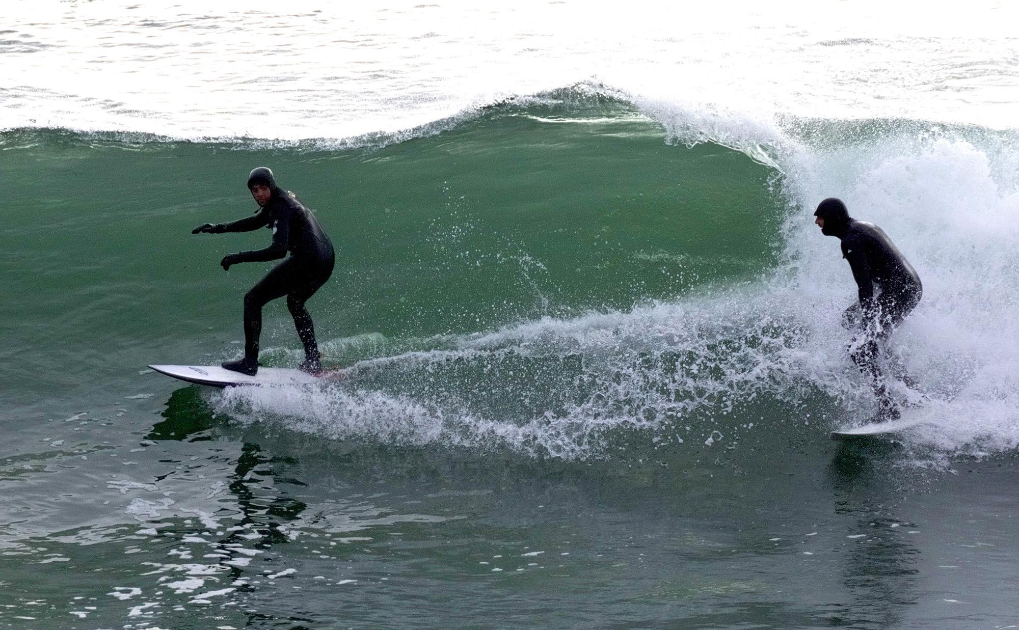 1-19-17 MTK Surfer Burned.jpg
