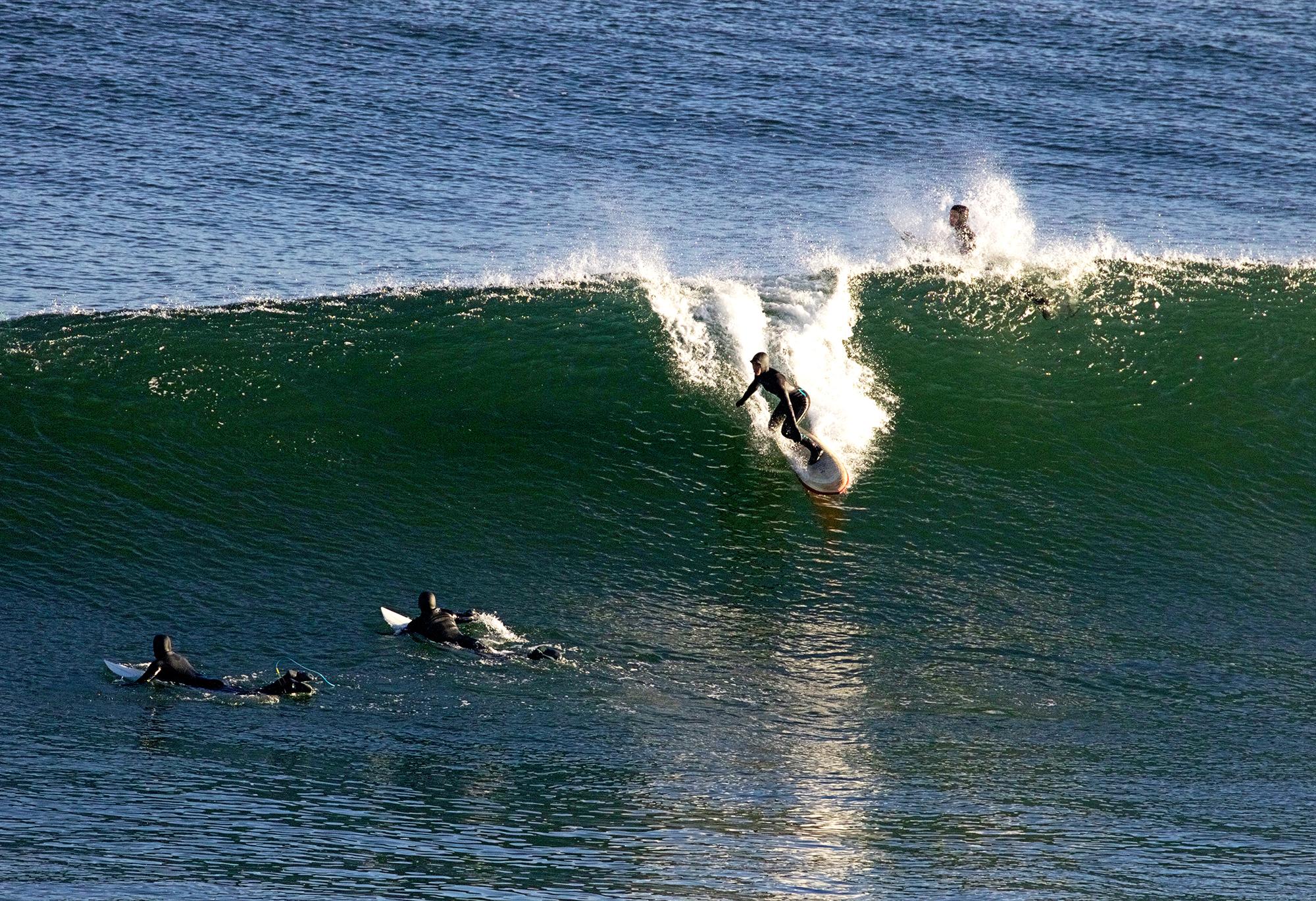 1-19-17 MTK Surfer 28.jpg