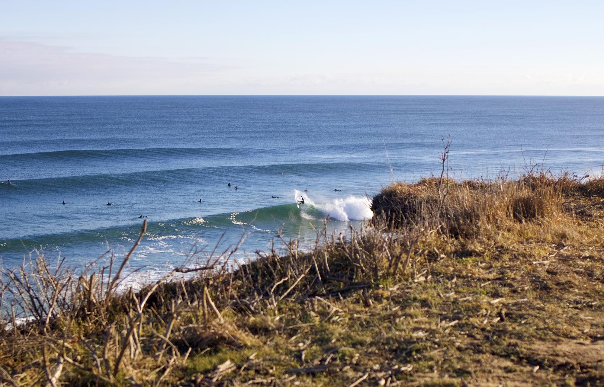 1-19-17 MTK Surfer Wave EST 1.jpg