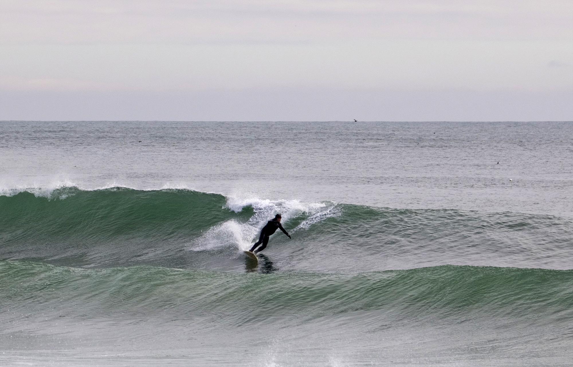 1-19-17 MTK Surfer(D) 18.jpg