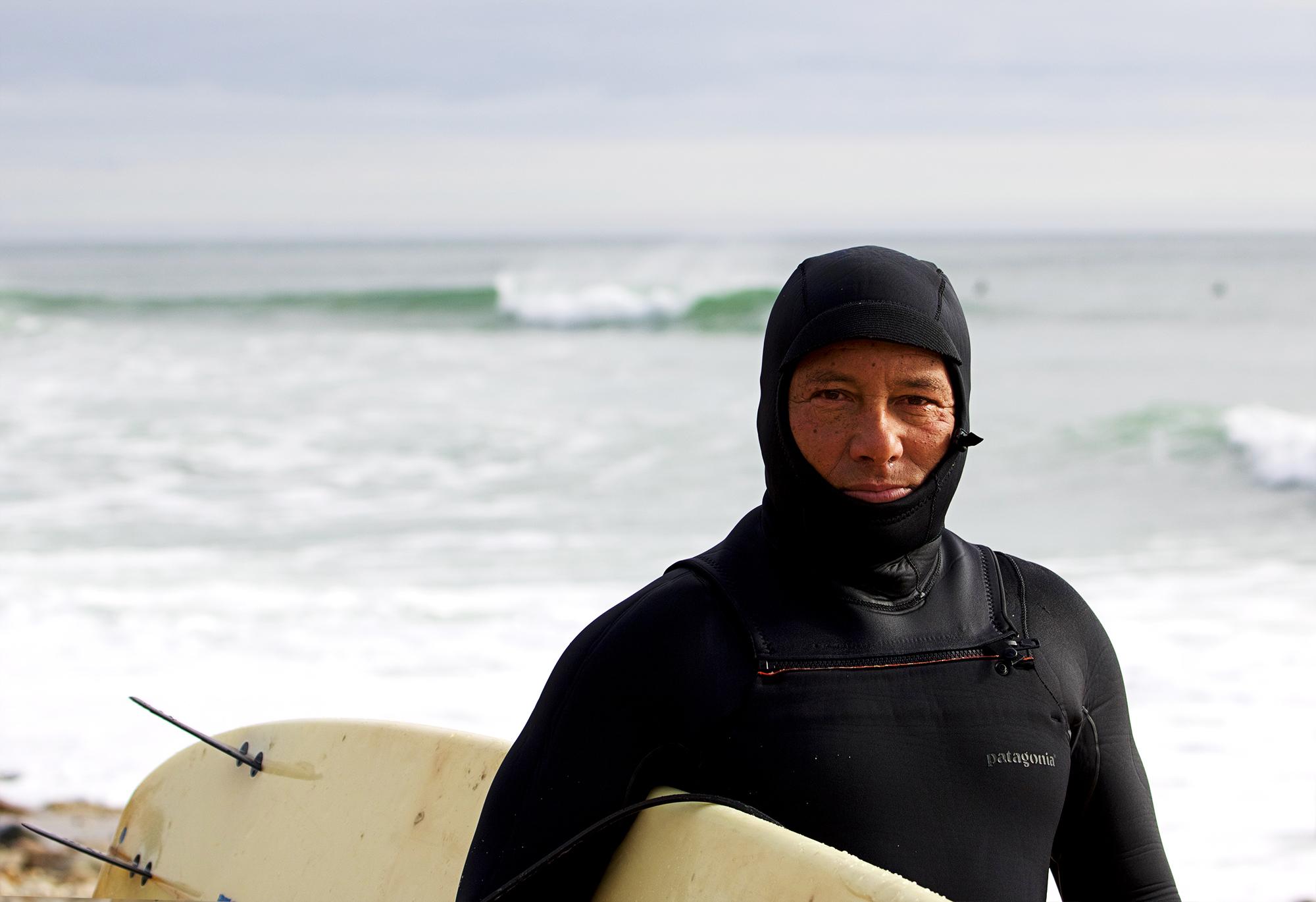 1-19-17 MTK Wave Dalton Portrait.jpg