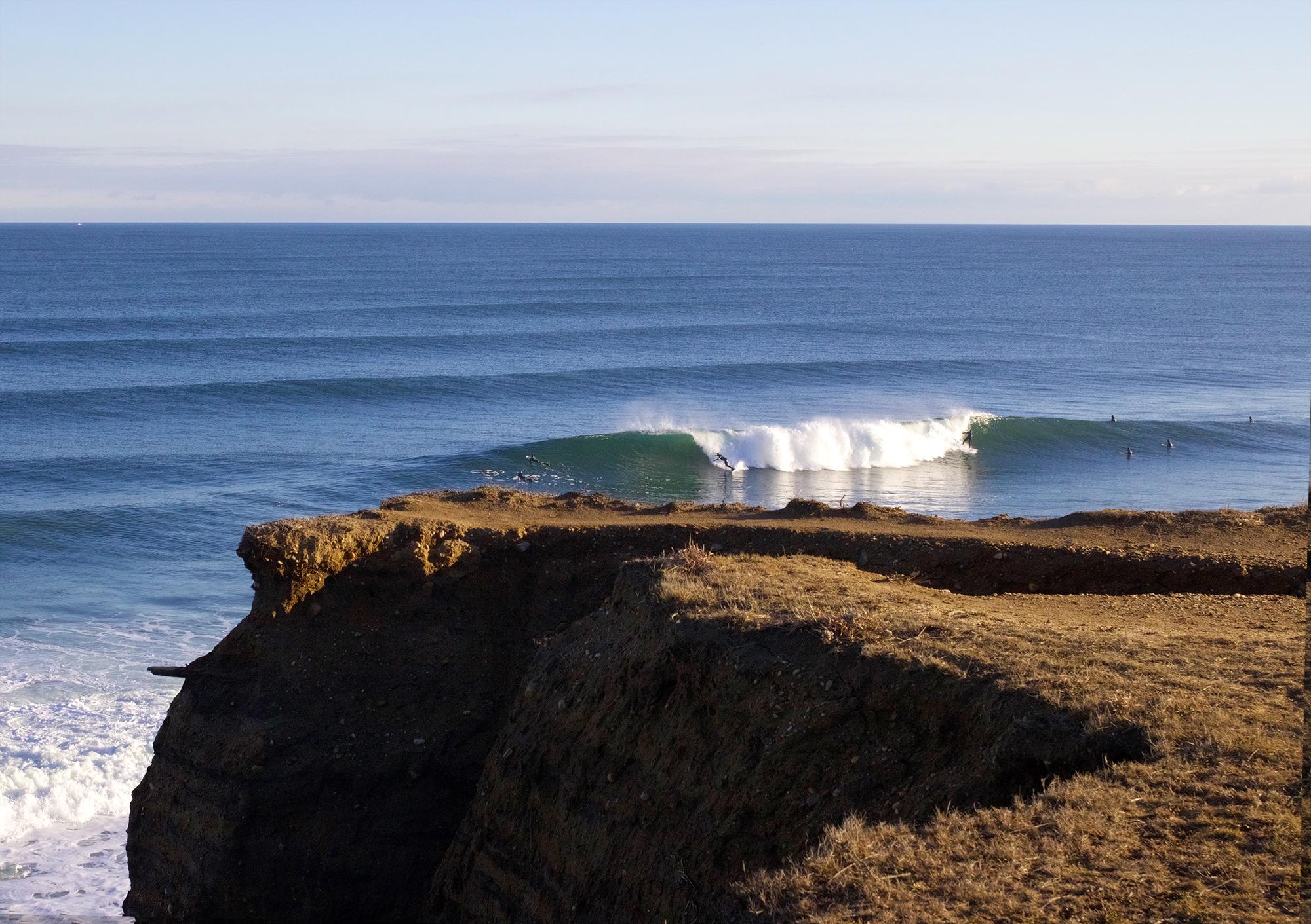 1-19-17 MTK Wave Surfer 9.jpg
