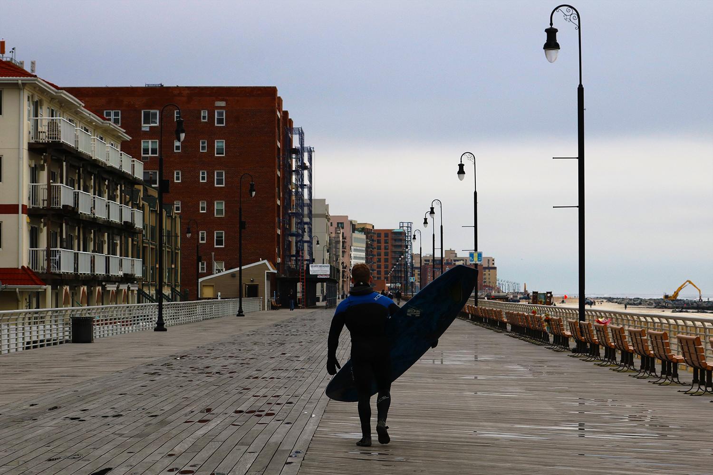 4-26-17 Long Beach Boardwalk.jpg