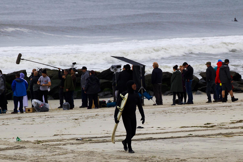 4-26-17 Long Beach Shoot.jpg
