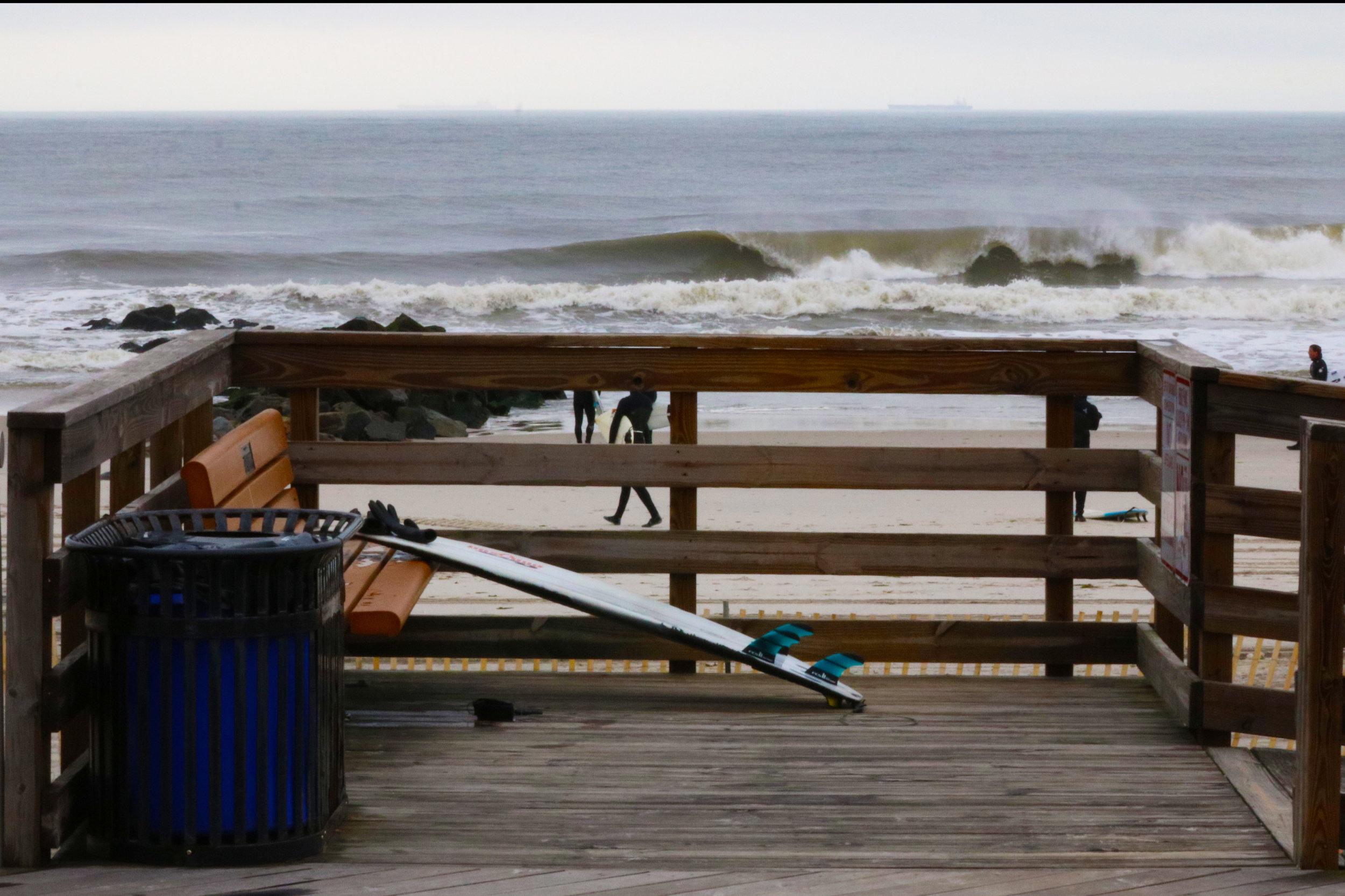 4-26-17 Long Beach Bench.jpg