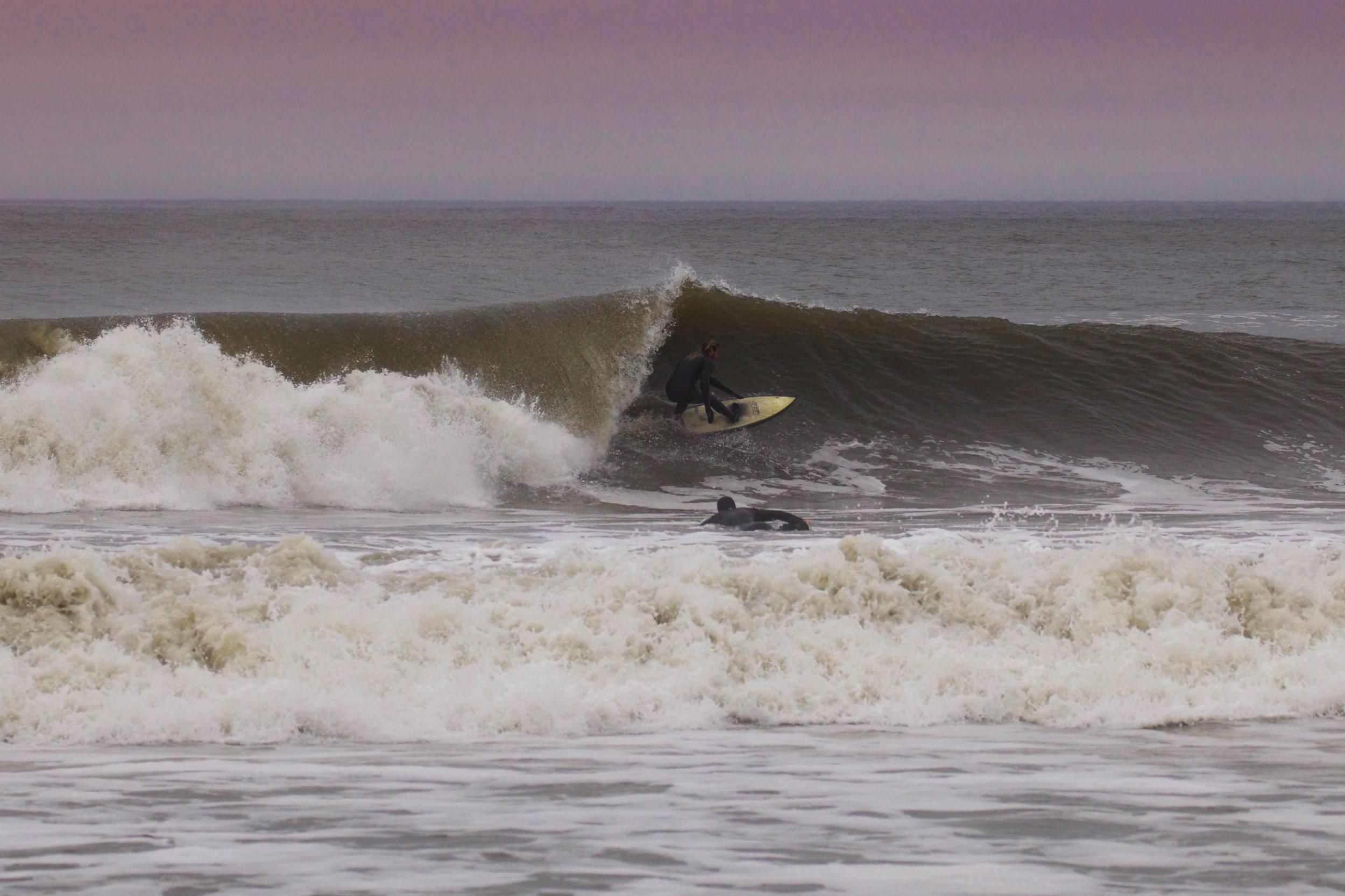 4-26-17 Long Beach Surfer 3 2017.jpg