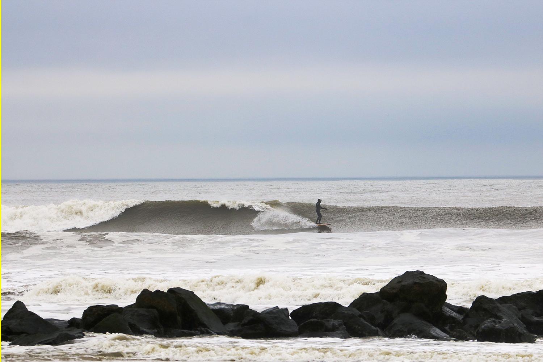 4-26-17 Long Beach Surfer 8.jpg