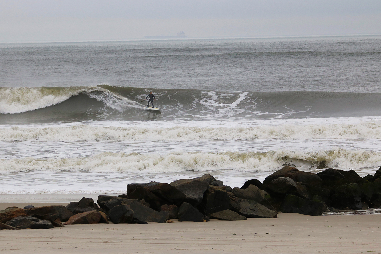 4-26-17 Long Beach Surfer 9.jpg
