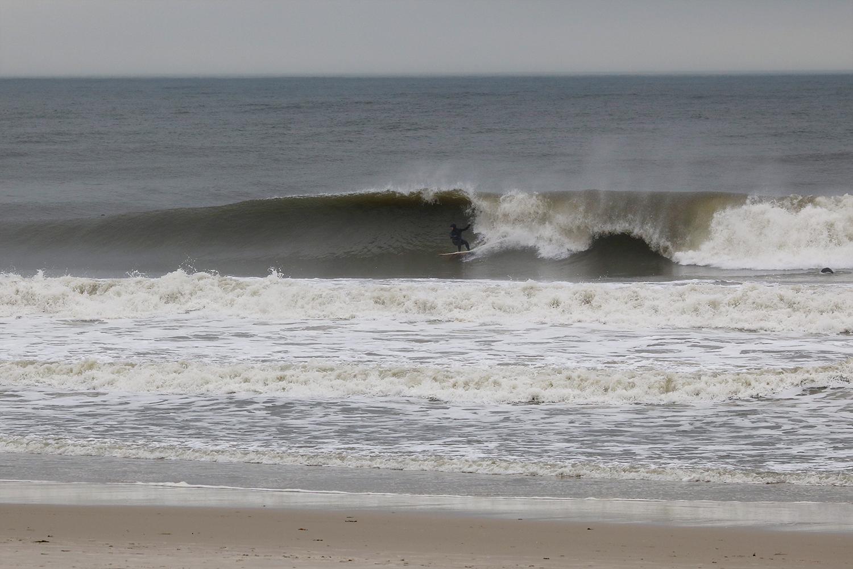 4-26-17 Long Beach Surfer 10.jpg