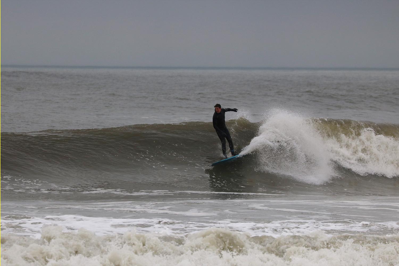 4-26-17 Long Beach Surfer 13.jpg
