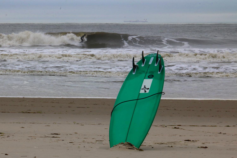 4-26-17 Long Beach Surfer and Board.jpg