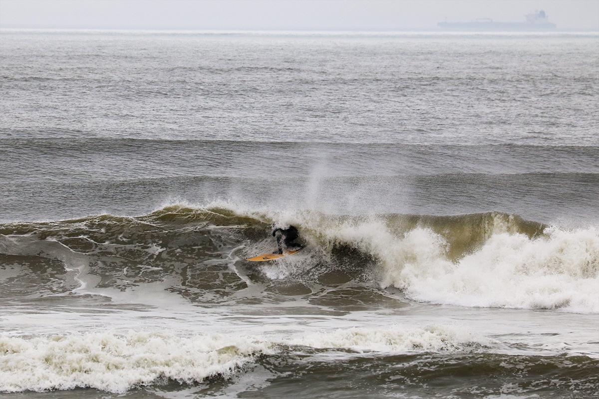 Jon Cahn Long Beach 4-27-17.jpg