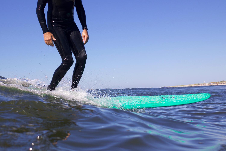 7-31-17 Gilgo Surfer 5.jpg