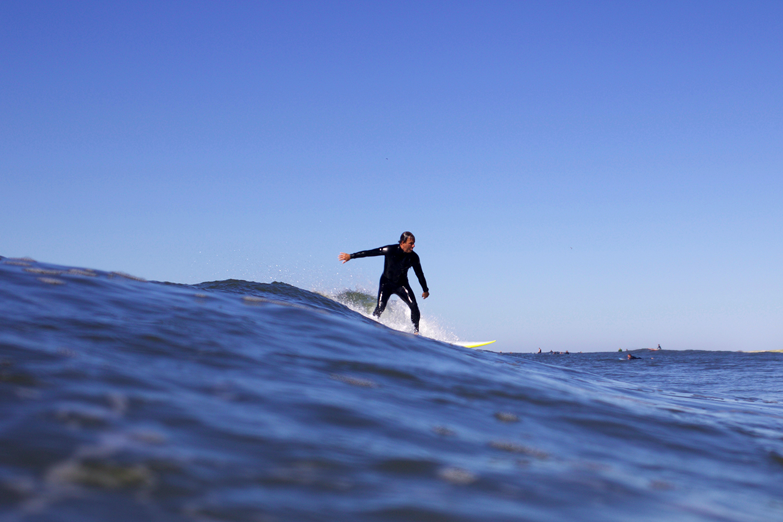 7-31-17 Gilgo Surfer 7.jpg