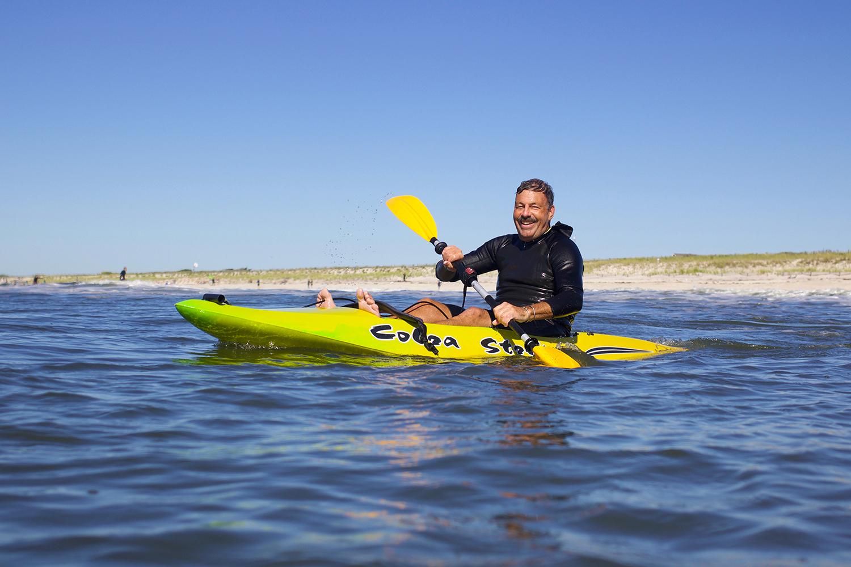 7-31-17 Gilgo Surfer 11.jpg