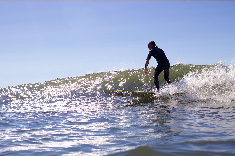 7-31-17 Gilgo Surfer 10.jpg