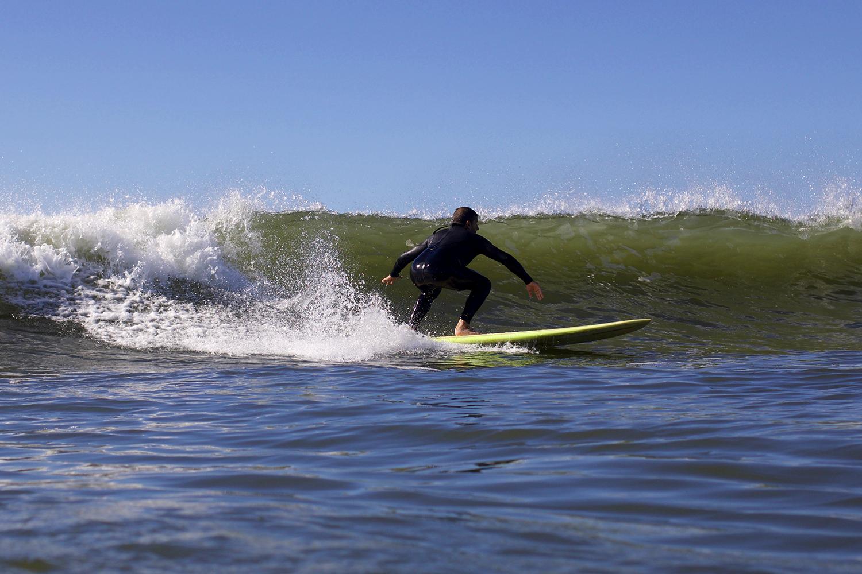 7-31-17 Gilgo Surfer 13.jpg