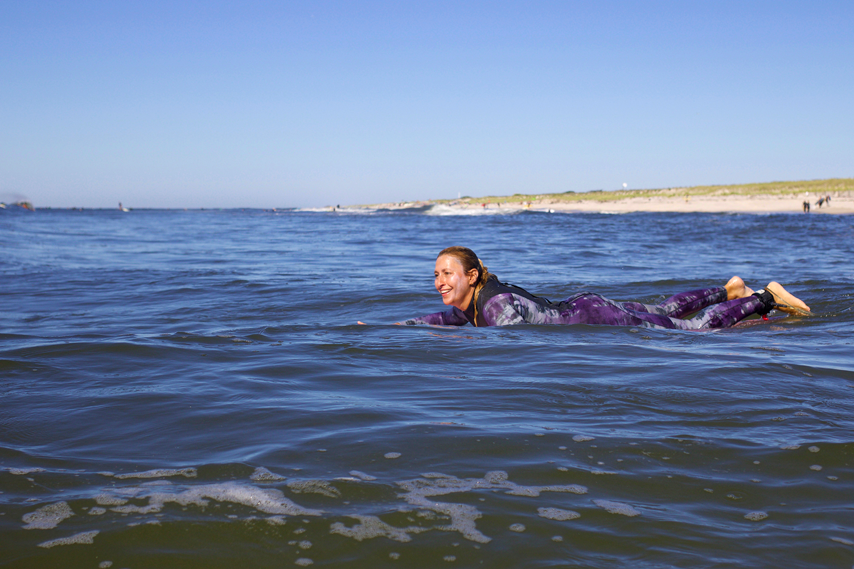 7-31-17 Gilgo Surfer 14.jpg