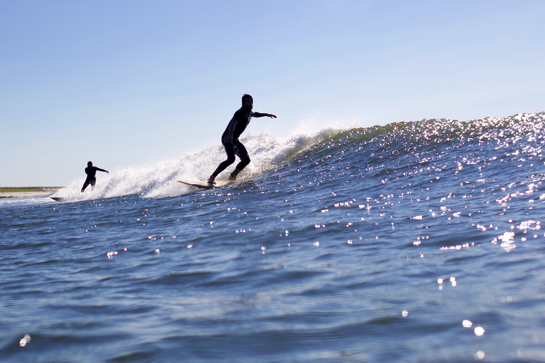 7-31-17 Gilgo Surfer 17.jpg