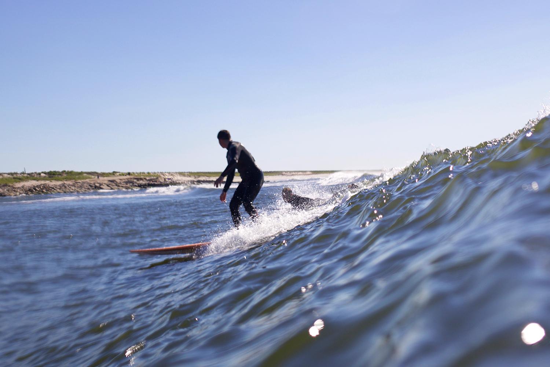 7-31-17 Gilgo Surfer 18.jpg