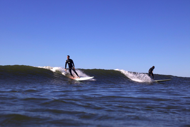 7-31-17 Gilgo Surfer 21.jpg