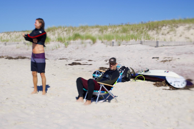 7-31-17 Gilgo Surfer 23 Crew.jpg