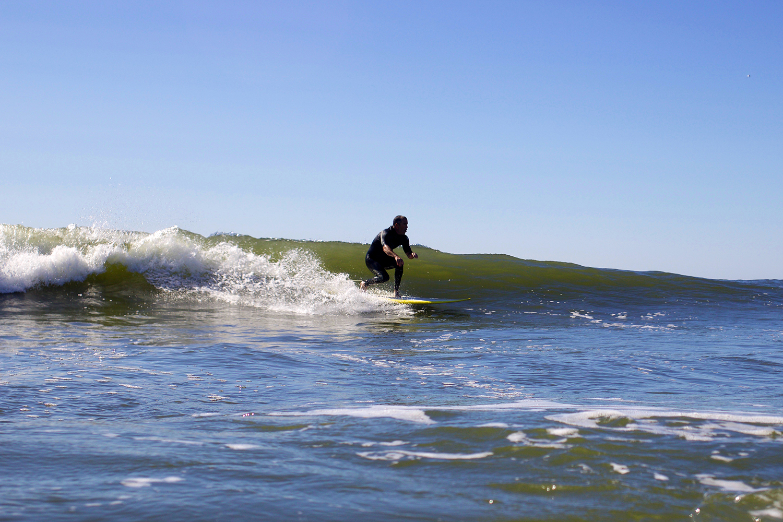7-31-17 Gilgo Surfer 24.jpg