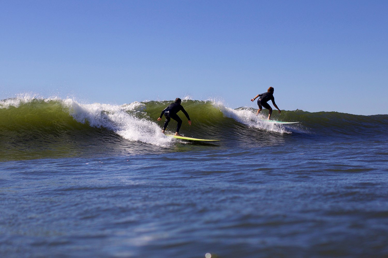 7-31-17 Gilgo Surfer 25.jpg