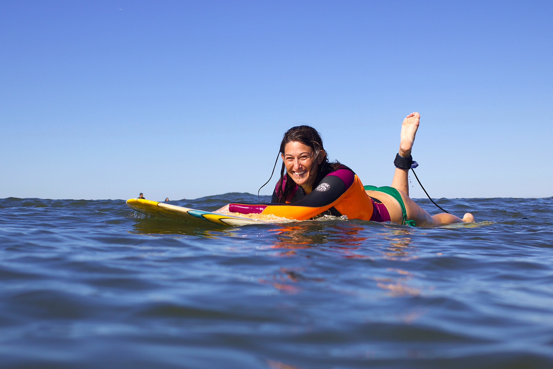 7-31-17 Gilgo Surfer 26.jpg