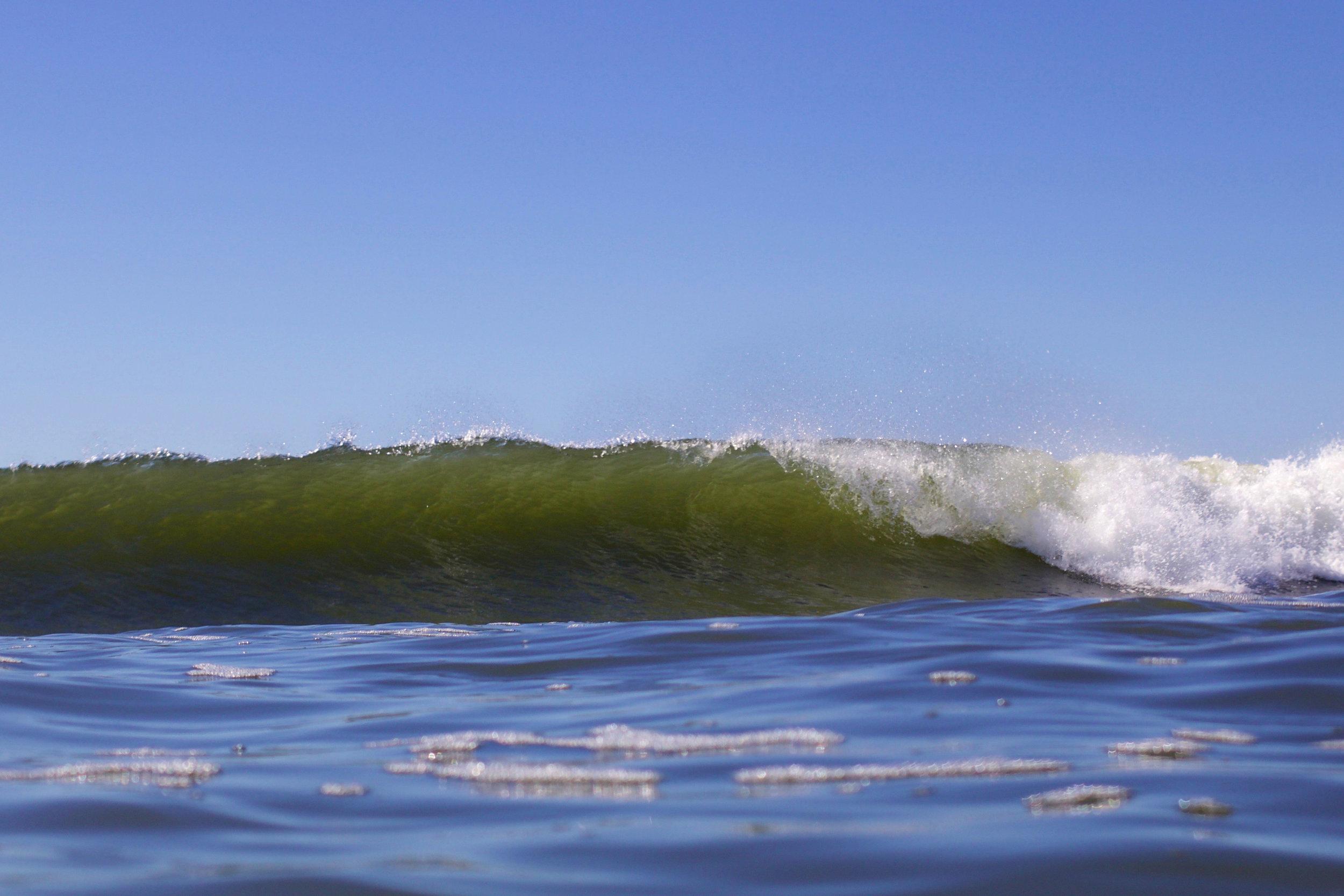7-31-17 Gilgo Wave.jpg